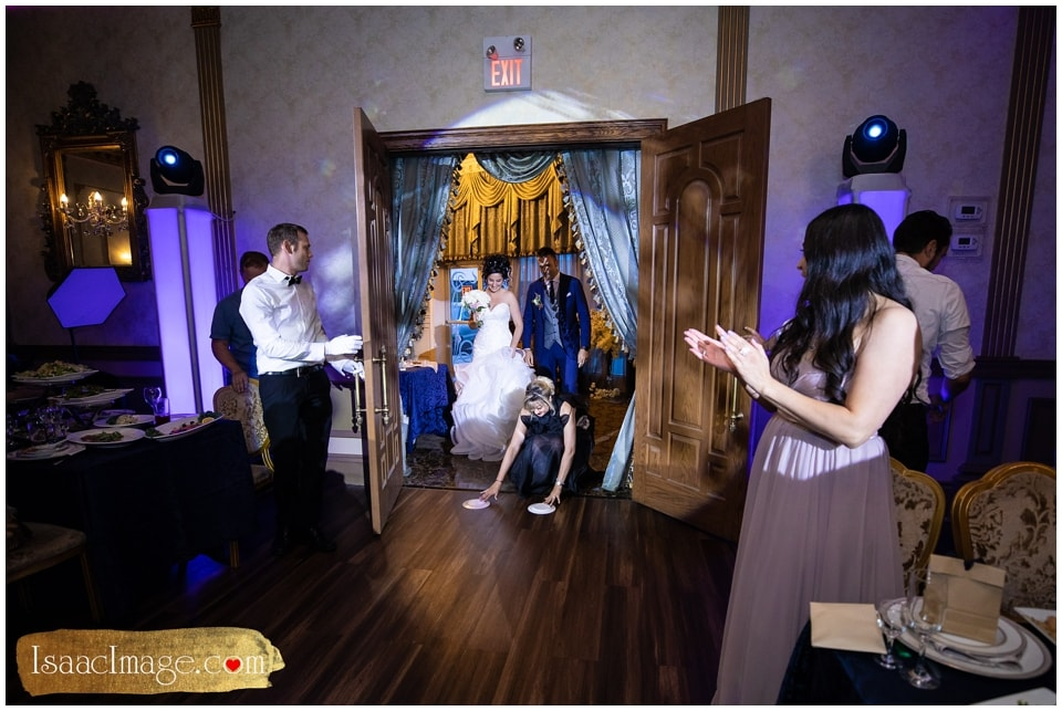 Toronto Trillium Park Wedding Stevo and Sabina_4636.jpg