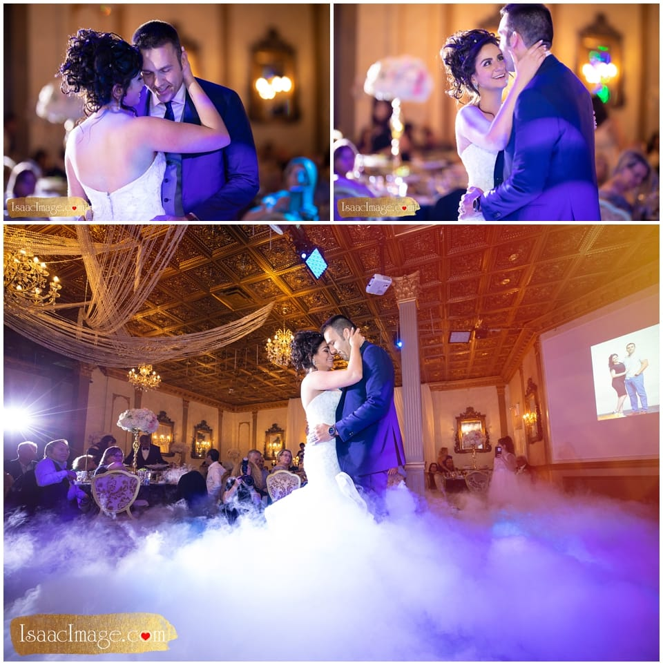 Toronto Trillium Park Wedding Stevo and Sabina_4647.jpg