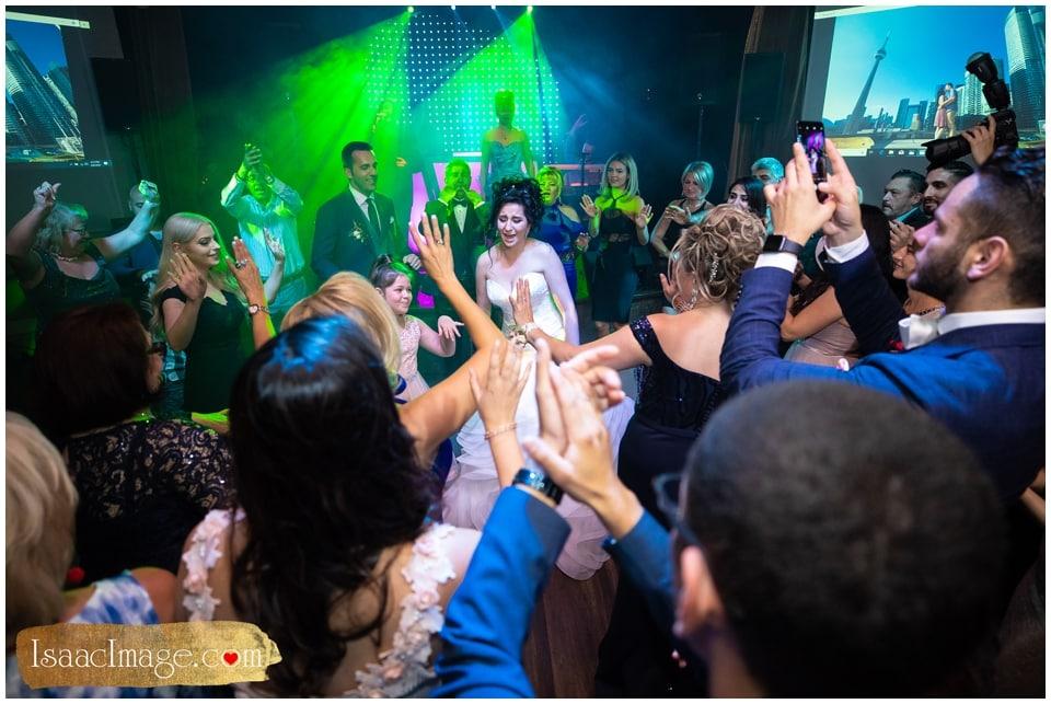 Toronto Trillium Park Wedding Stevo and Sabina_4648.jpg