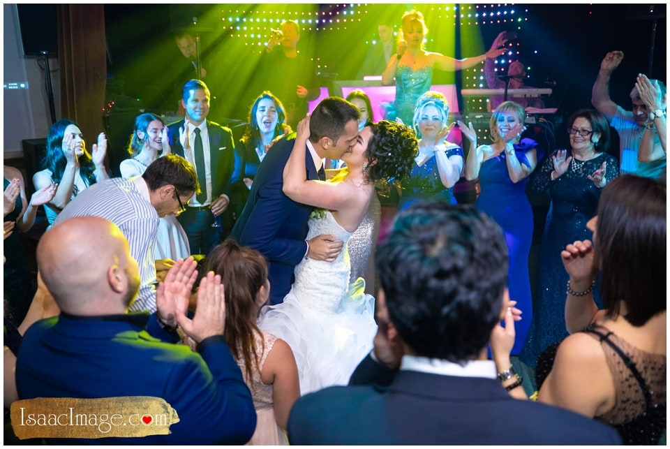 Toronto Trillium Park Wedding Stevo and Sabina_4651.jpg