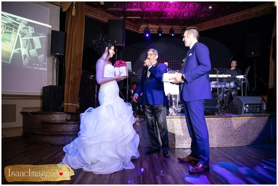 Toronto Trillium Park Wedding Stevo and Sabina_4652.jpg
