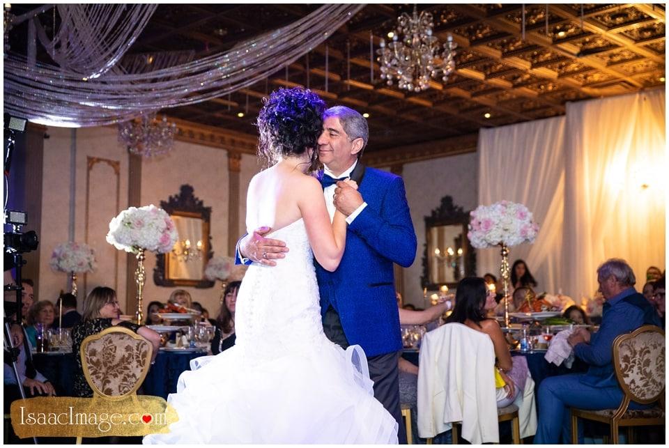 Toronto Trillium Park Wedding Stevo and Sabina_4653.jpg