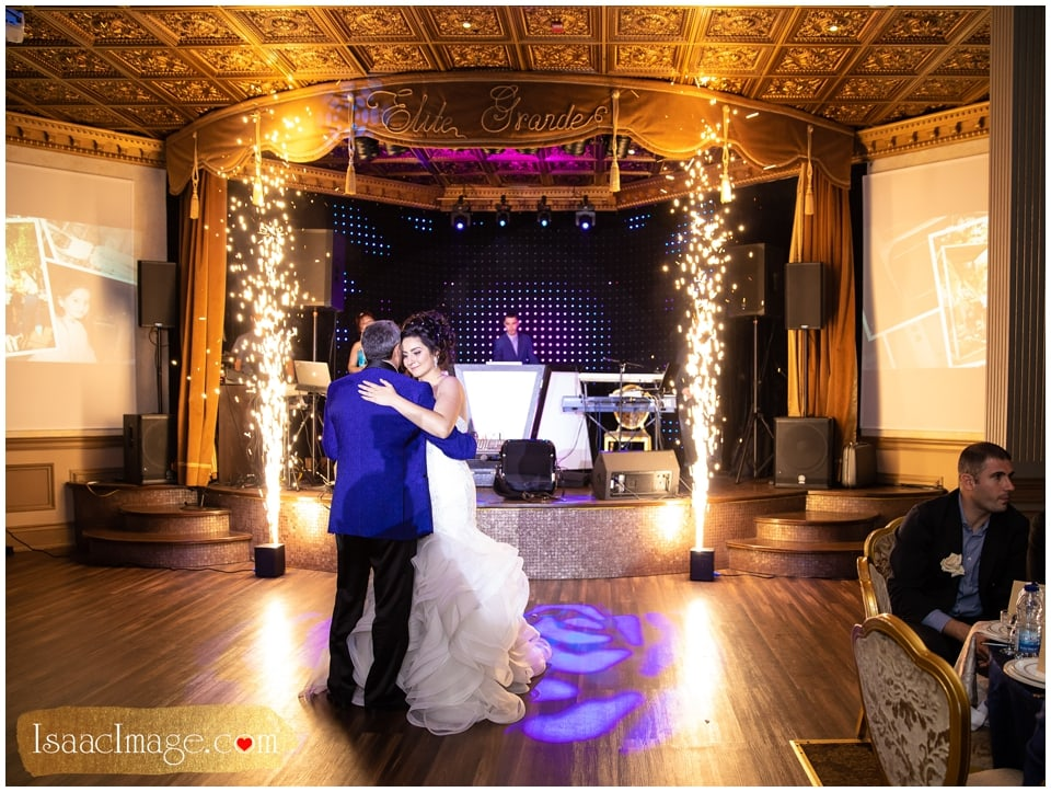 Toronto Trillium Park Wedding Stevo and Sabina_4654.jpg