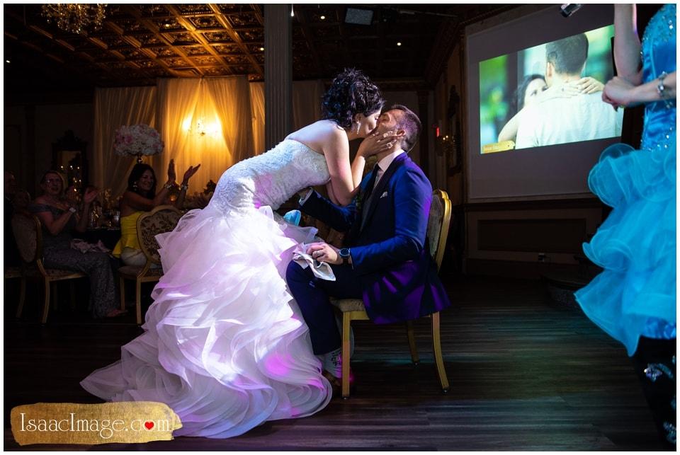 Toronto Trillium Park Wedding Stevo and Sabina_4662.jpg