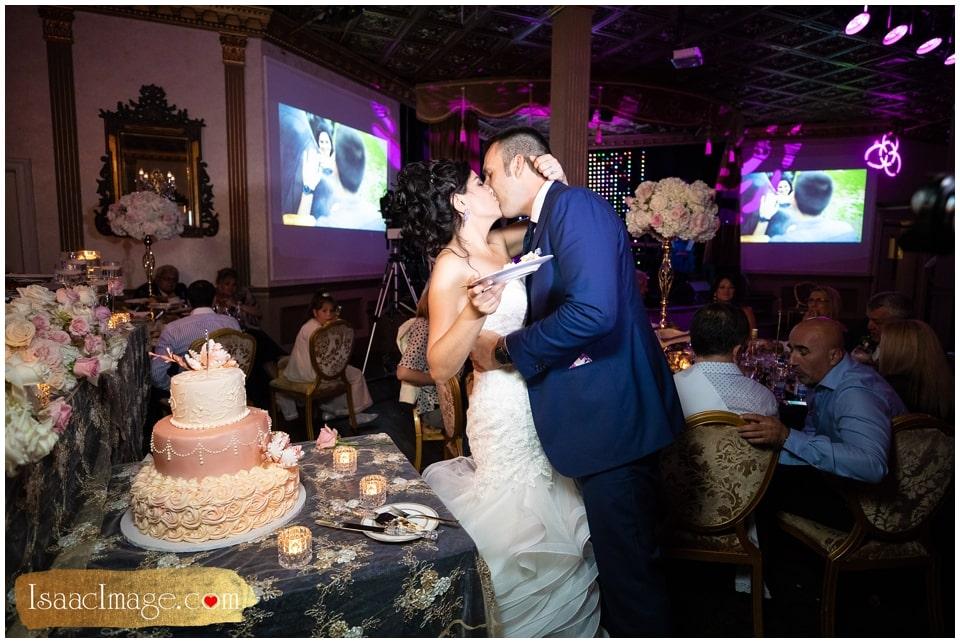 Toronto Trillium Park Wedding Stevo and Sabina_4665.jpg