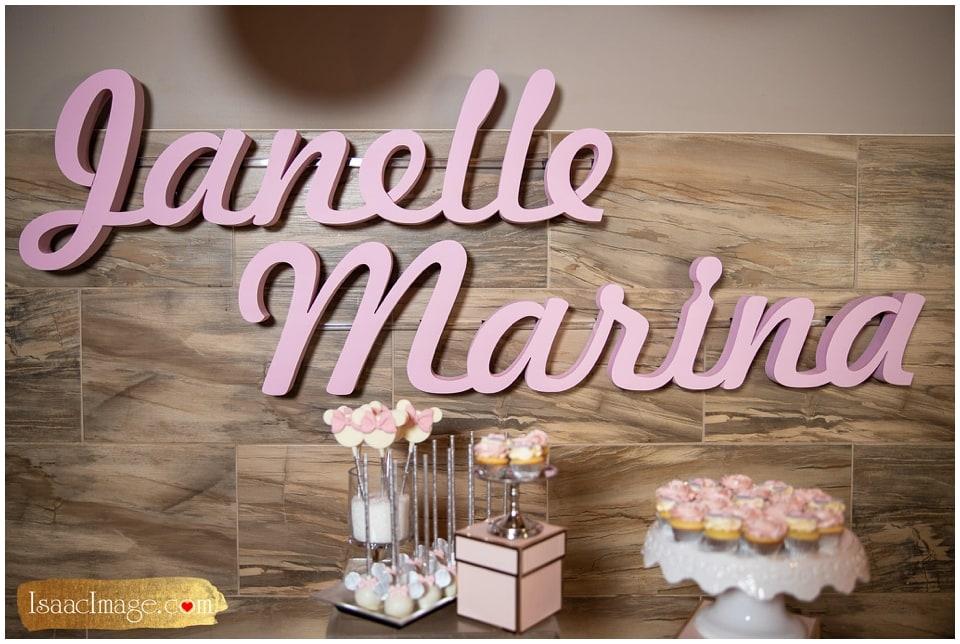 Jannelle First Birthday Party_5463.jpg