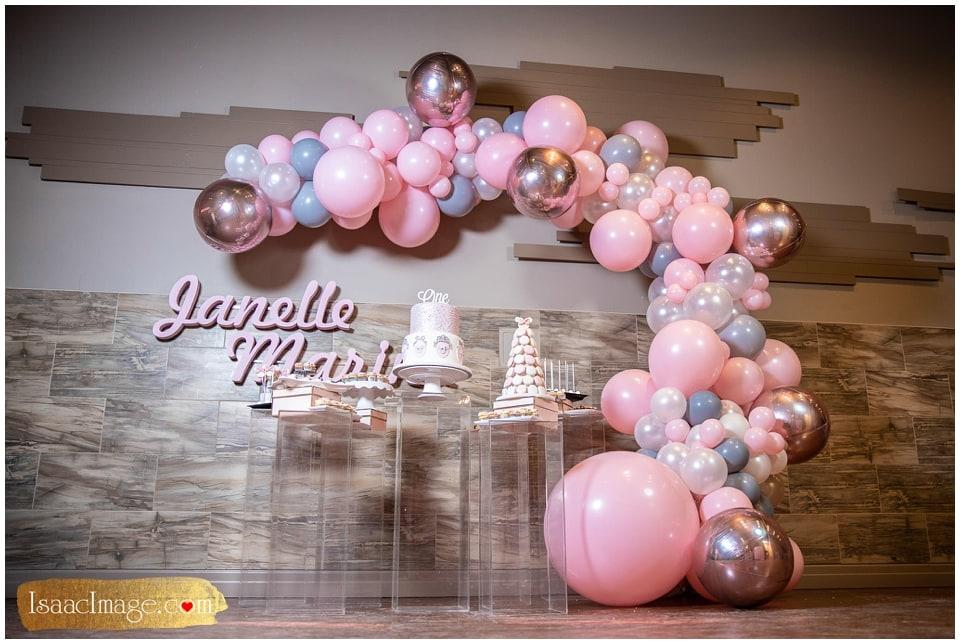 Jannelle First Birthday Party_5464.jpg