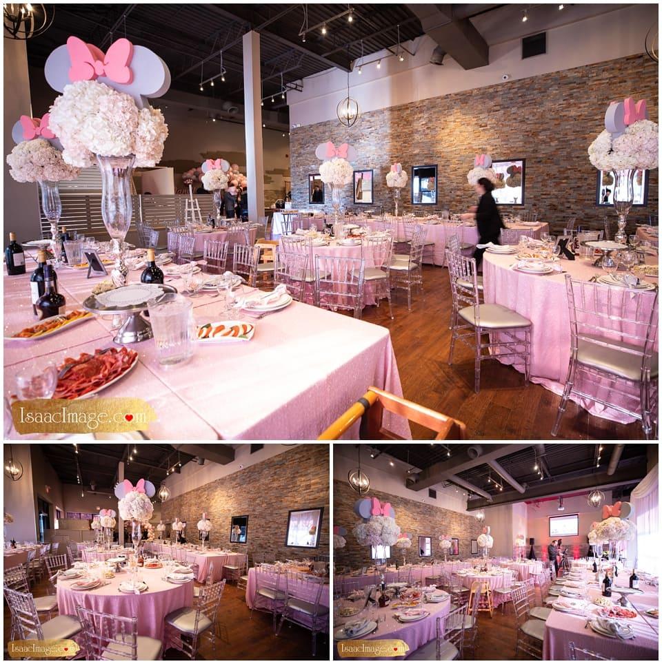 Jannelle First Birthday Party_5466.jpg