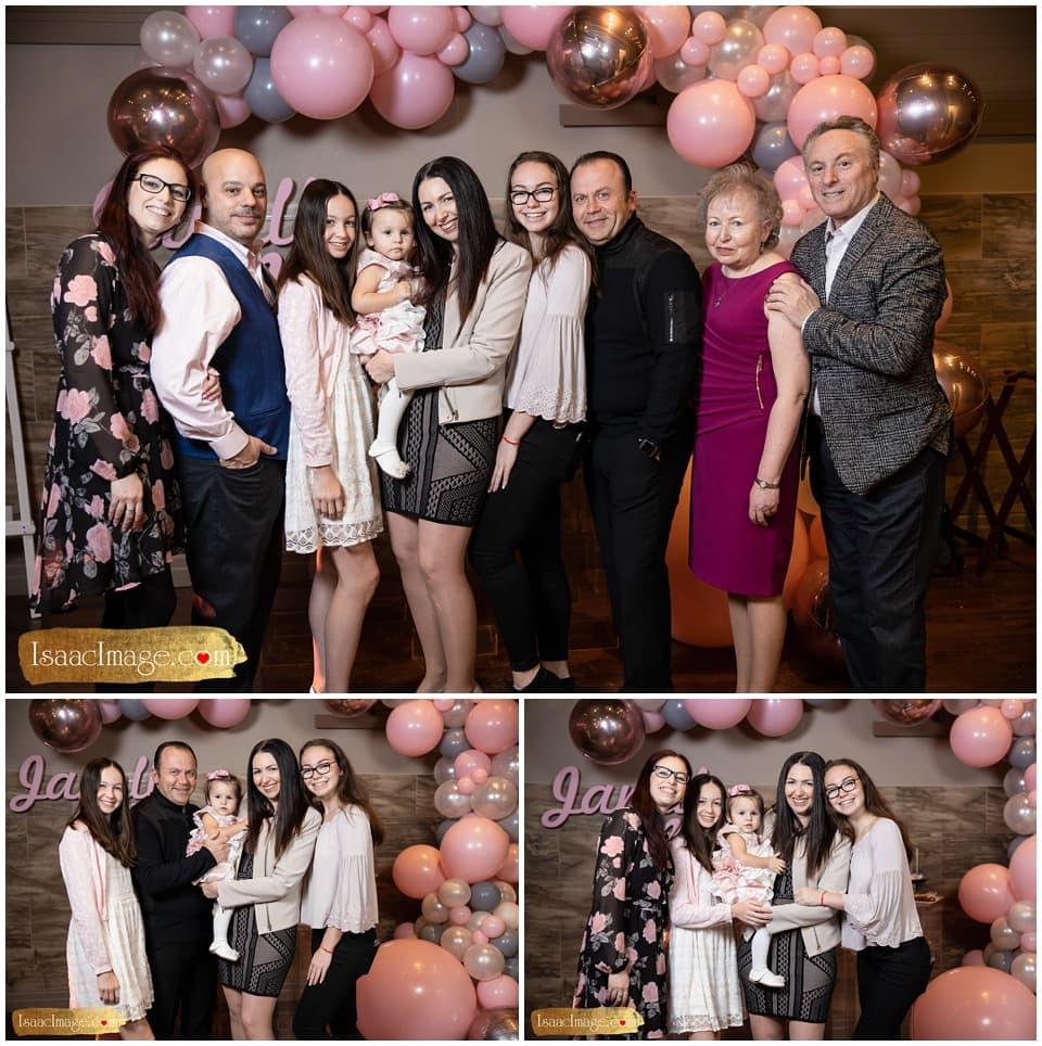 Jannelle First Birthday Party_5485.jpg