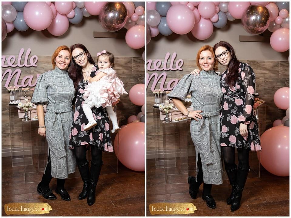Jannelle First Birthday Party_5505.jpg