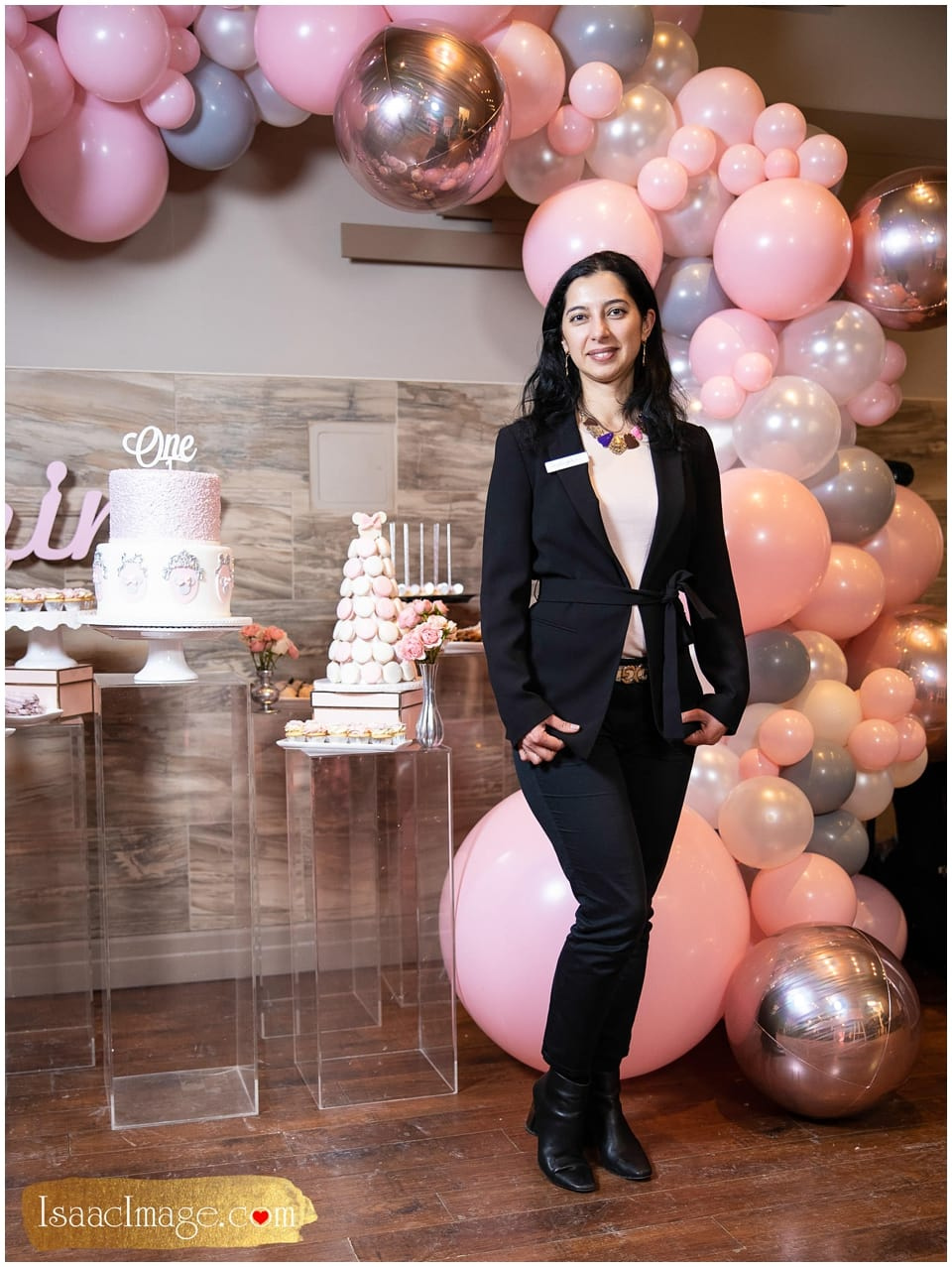 Jannelle First Birthday Party_5507.jpg