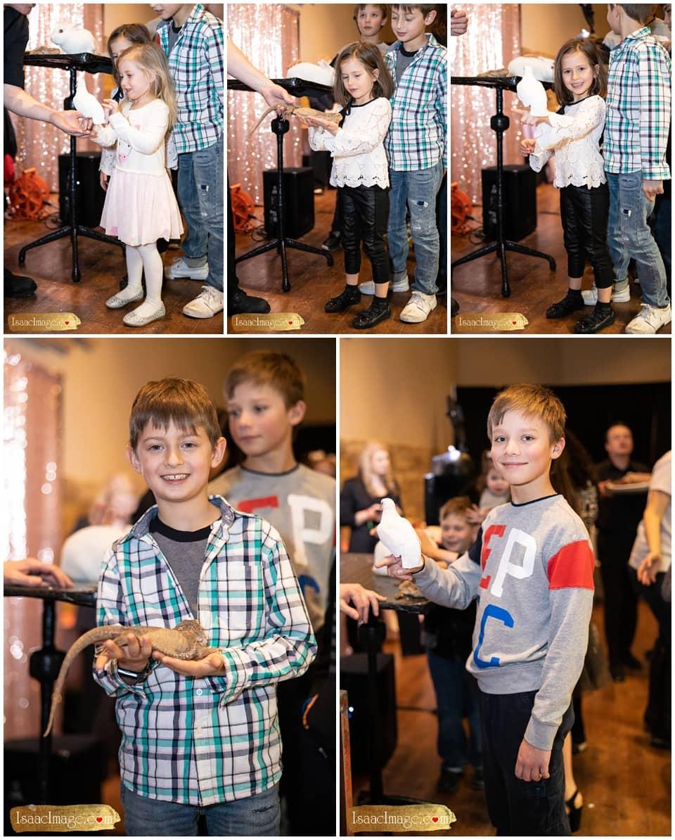 Jannelle First Birthday Party_5511.jpg
