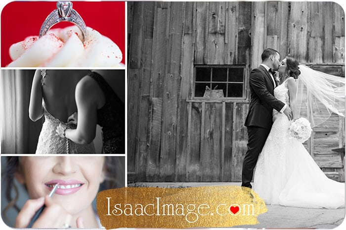Toronto wedding photographer Isaacimage