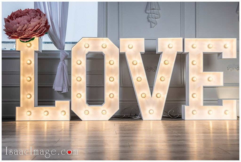 Toronto top bridal show_6738.jpg