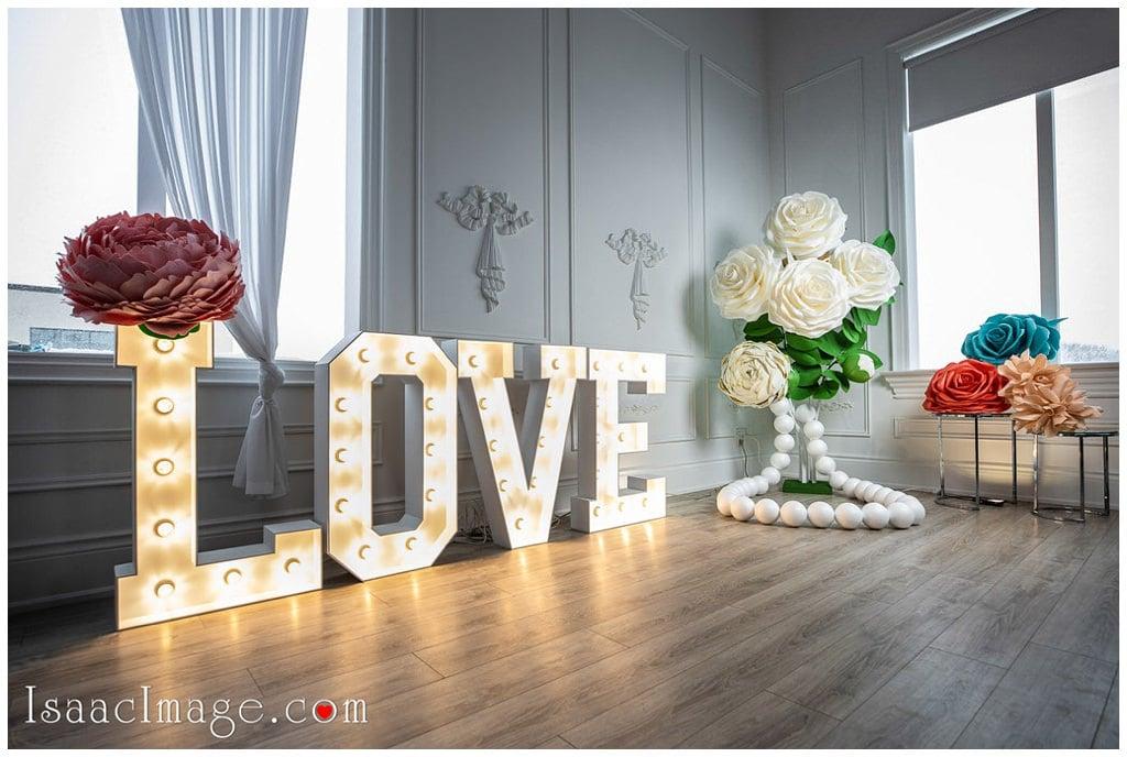 Toronto top bridal show_6739.jpg