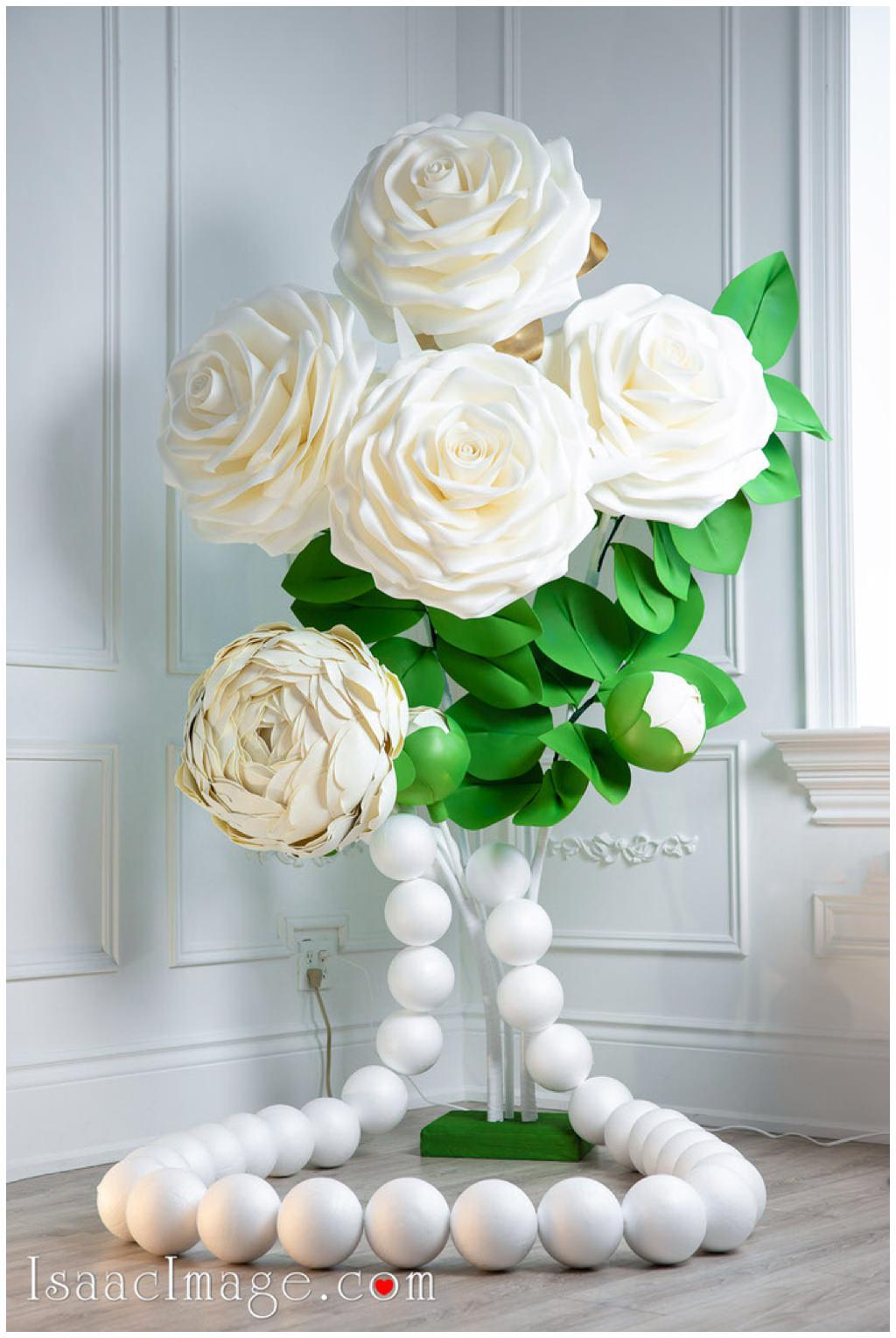 Toronto top bridal show_6740.jpg