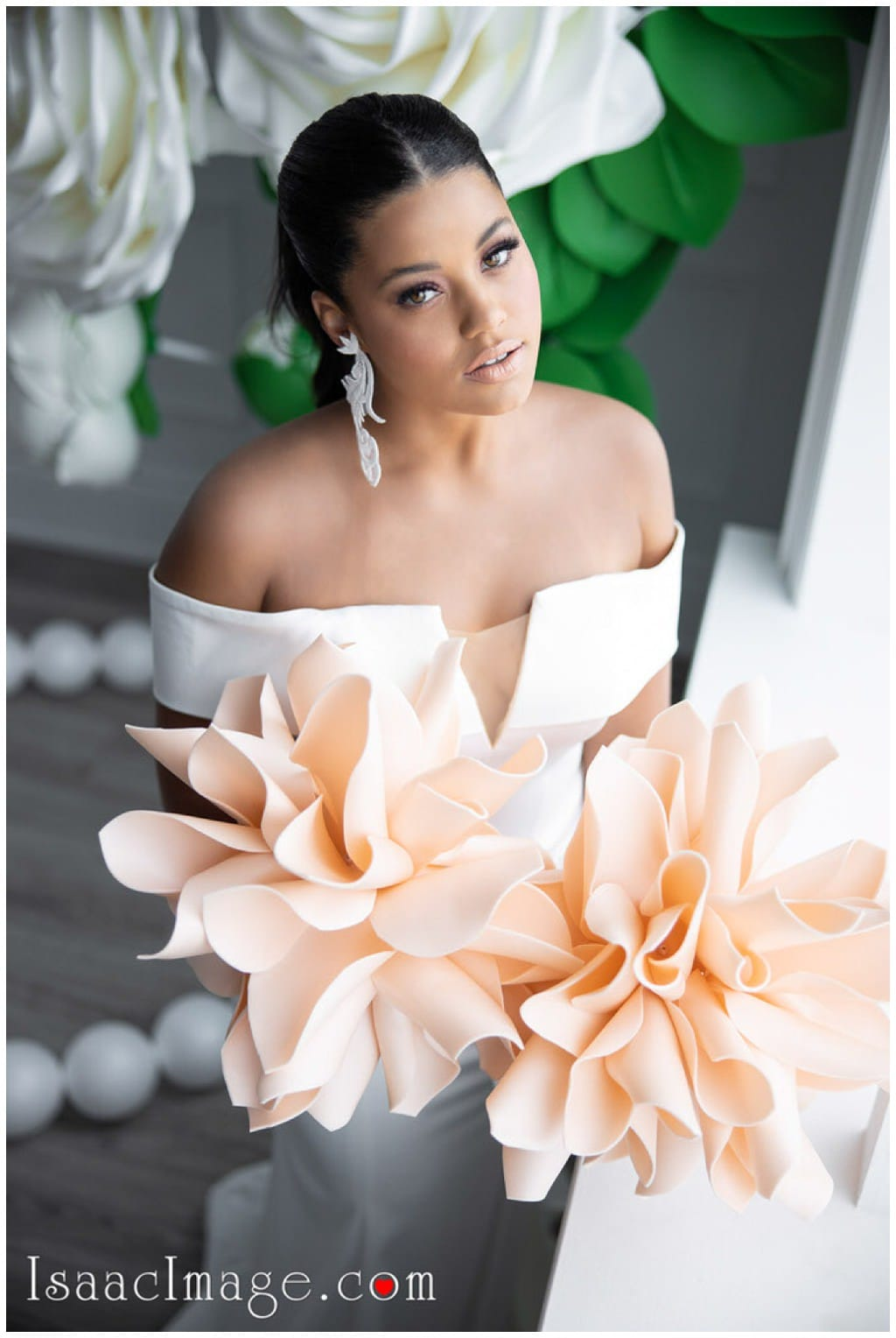 Toronto top bridal show_6742.jpg