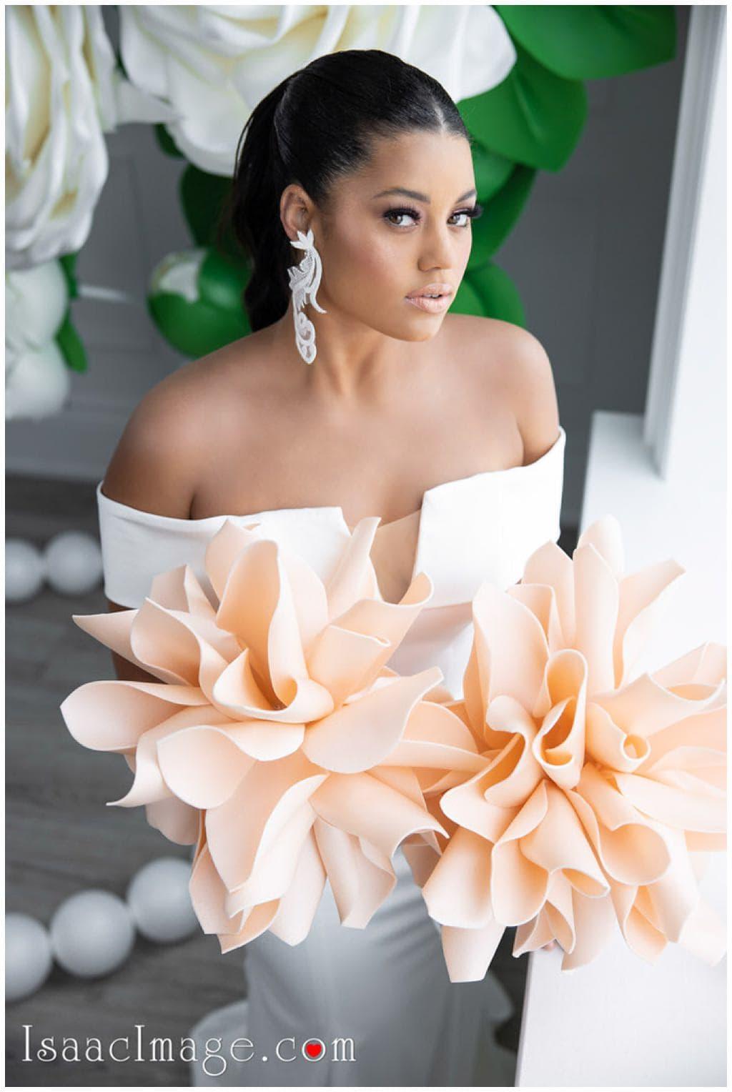 Toronto top bridal show_6743.jpg