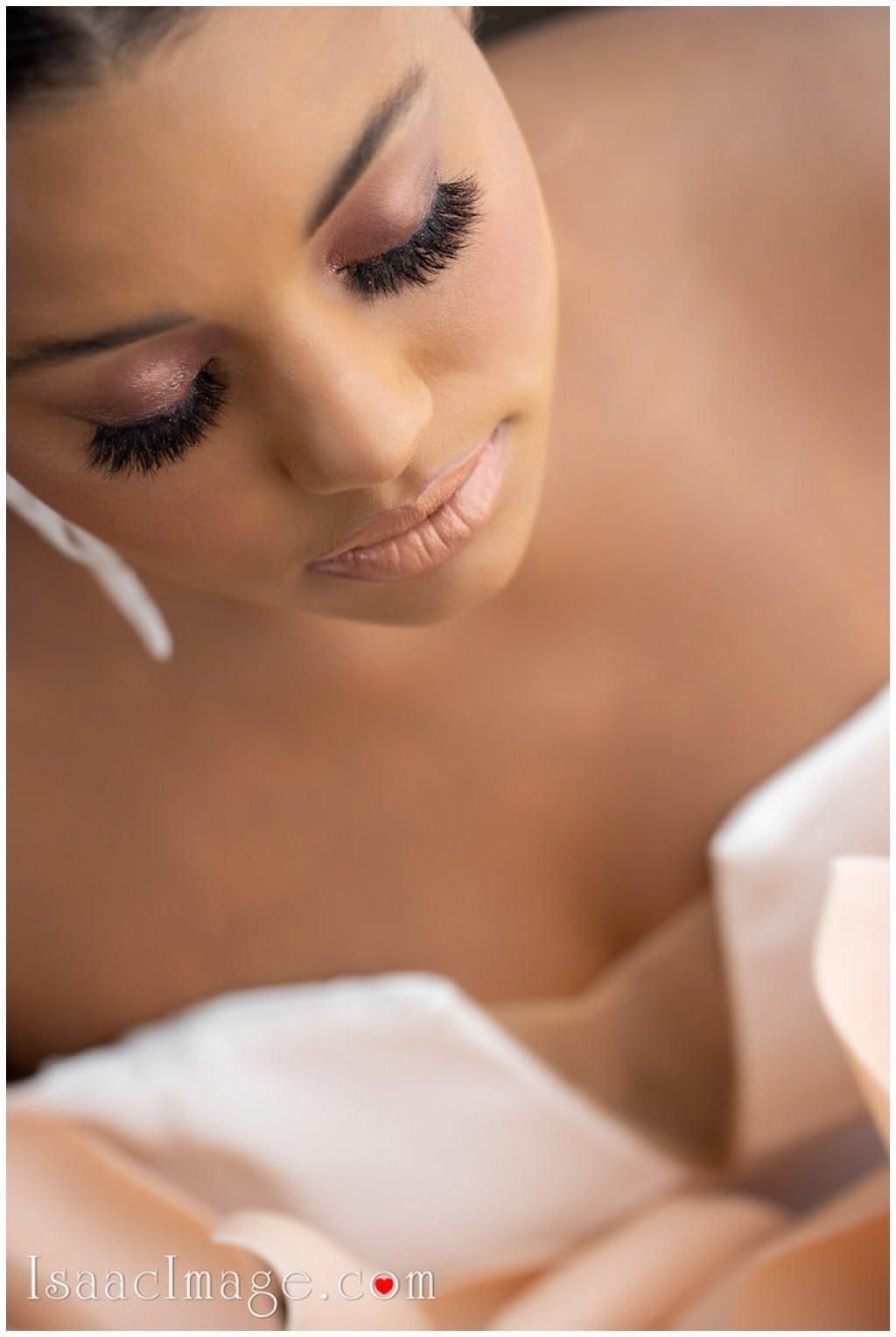 Toronto top bridal show_6745.jpg
