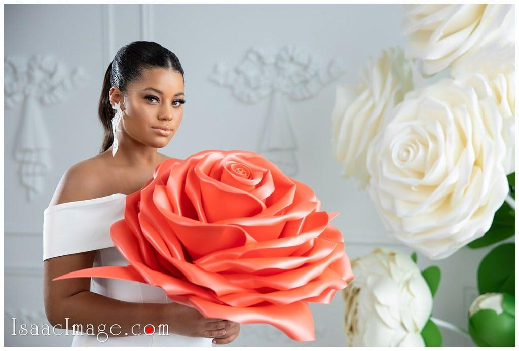 Toronto top bridal show_6746.jpg