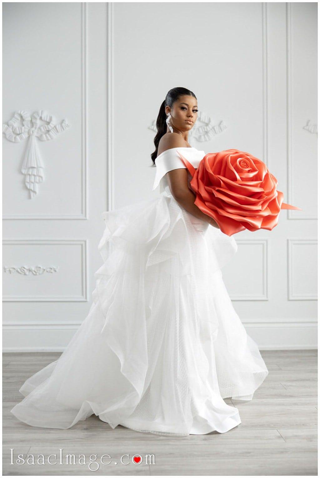 Toronto top bridal show_6747.jpg