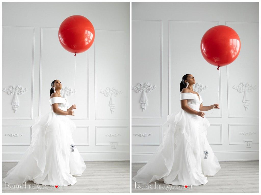 Toronto top bridal show_6748.jpg
