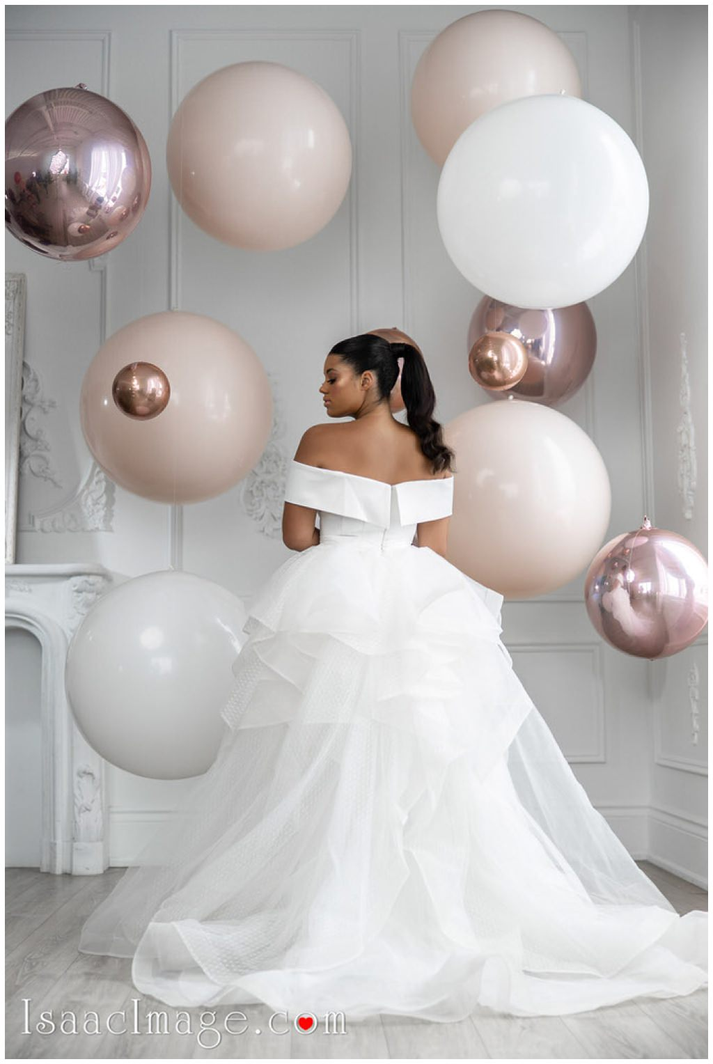 Toronto top bridal show_6749.jpg