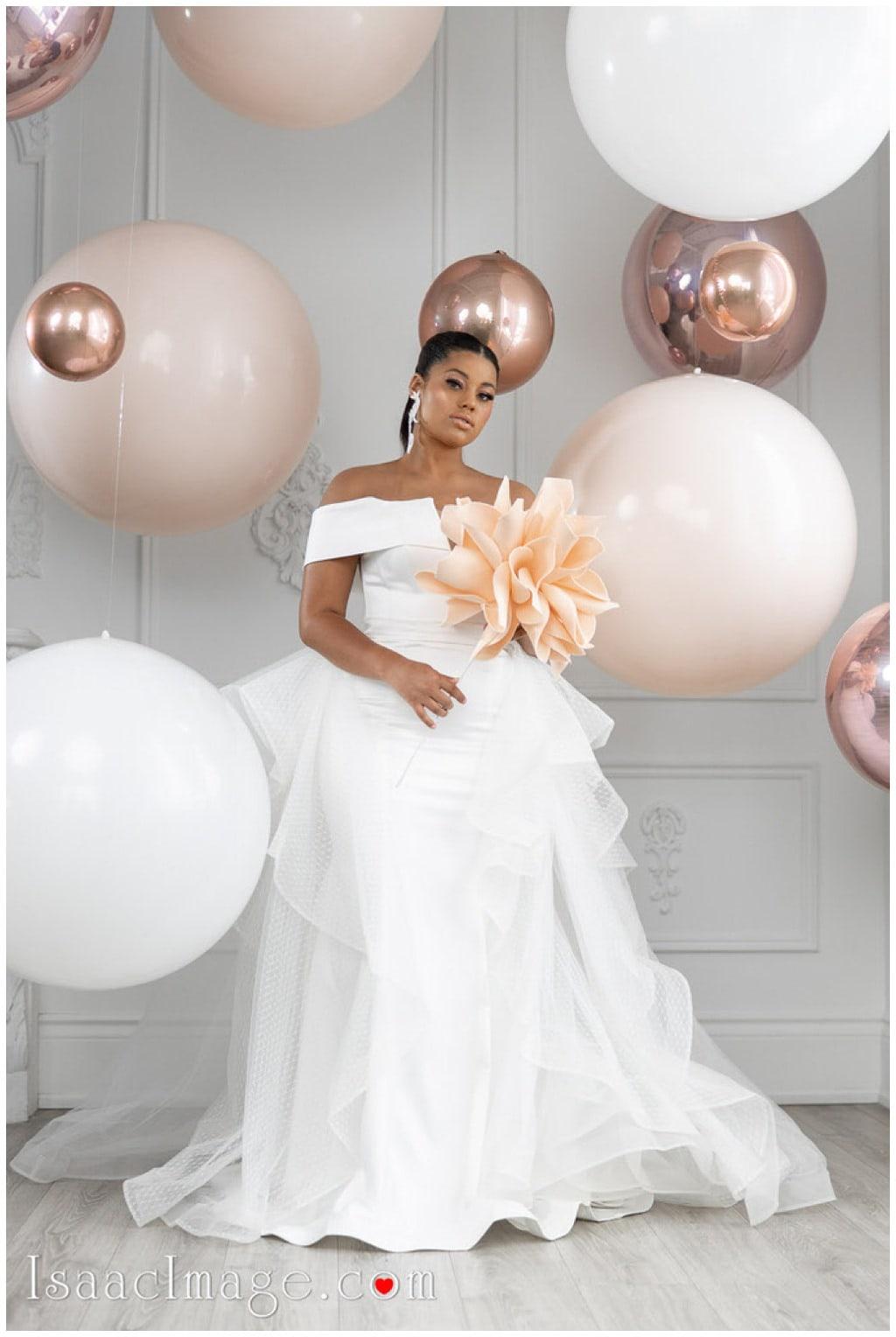 Toronto top bridal show_6750.jpg