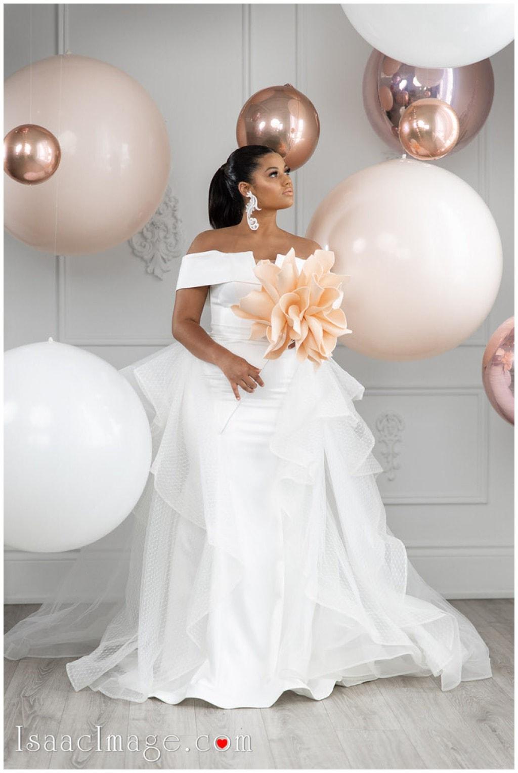 Toronto top bridal show_6751.jpg