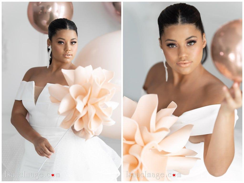 Toronto top bridal show_6753.jpg