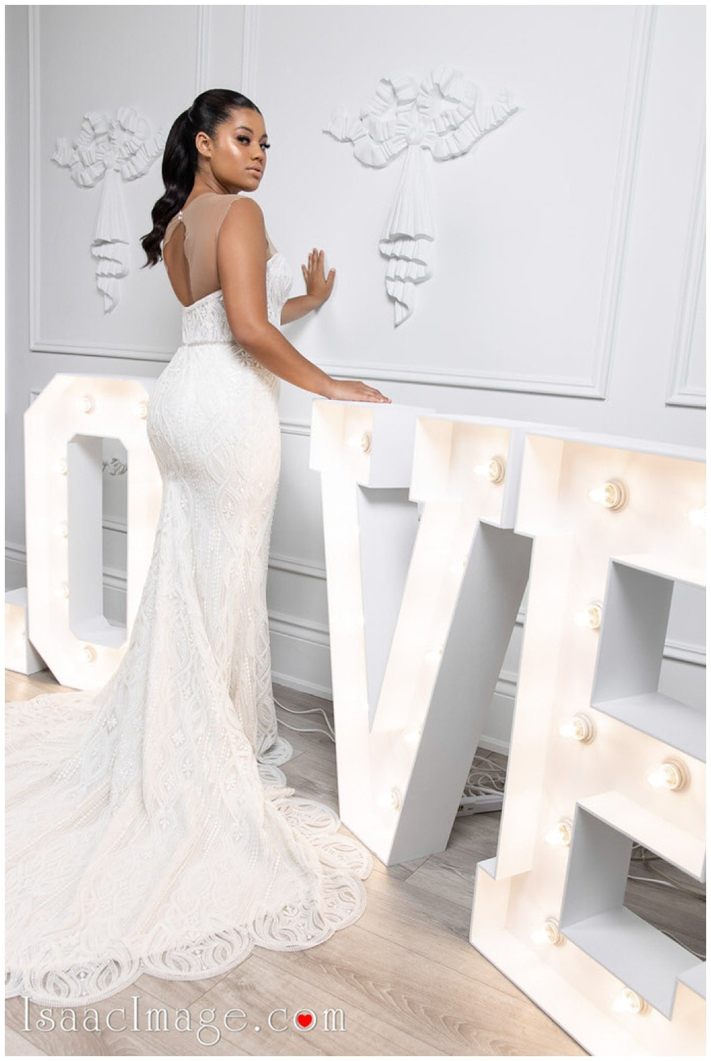 Toronto top bridal show_6755.jpg