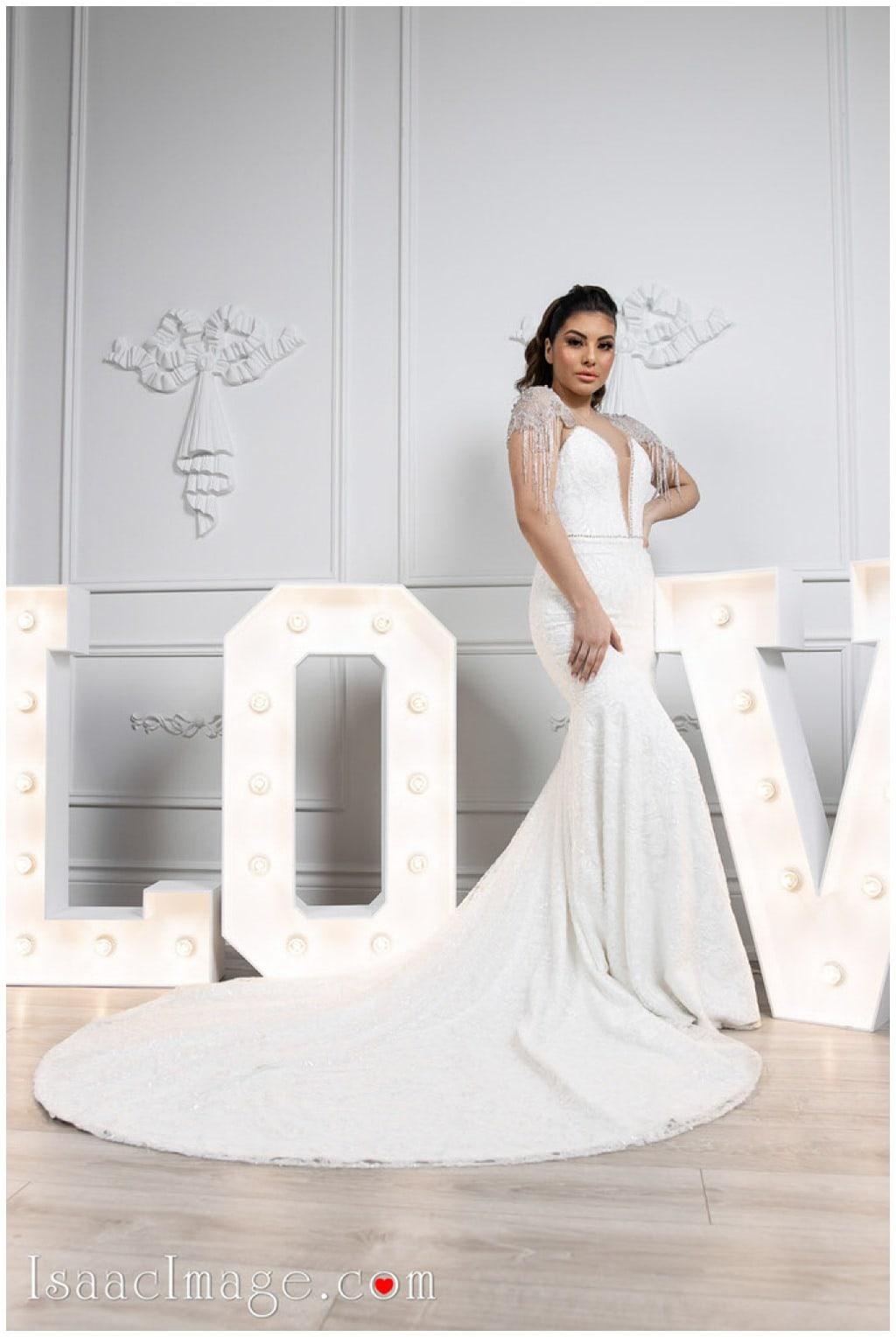 Toronto top bridal show_6757.jpg