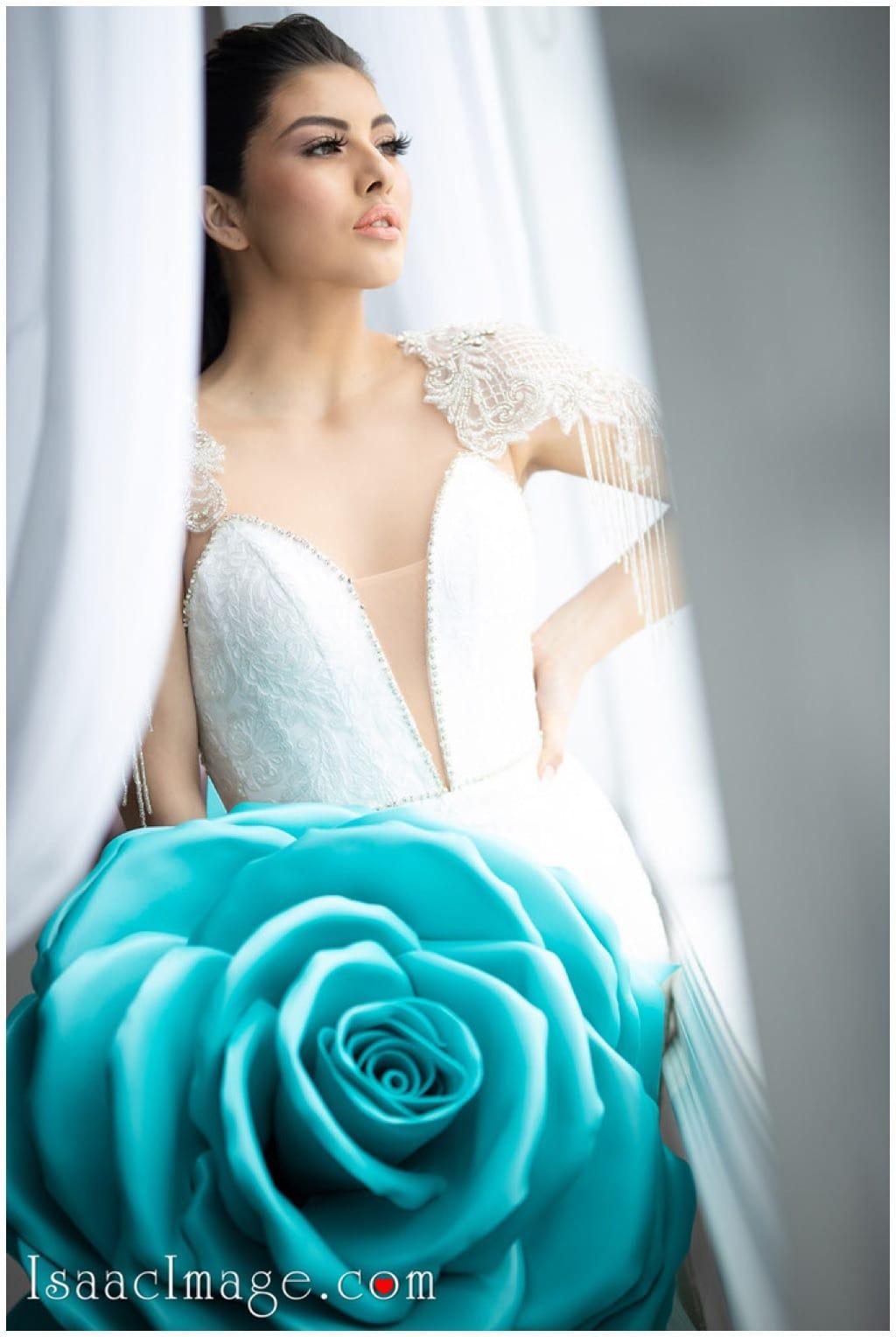 Toronto top bridal show_6758.jpg