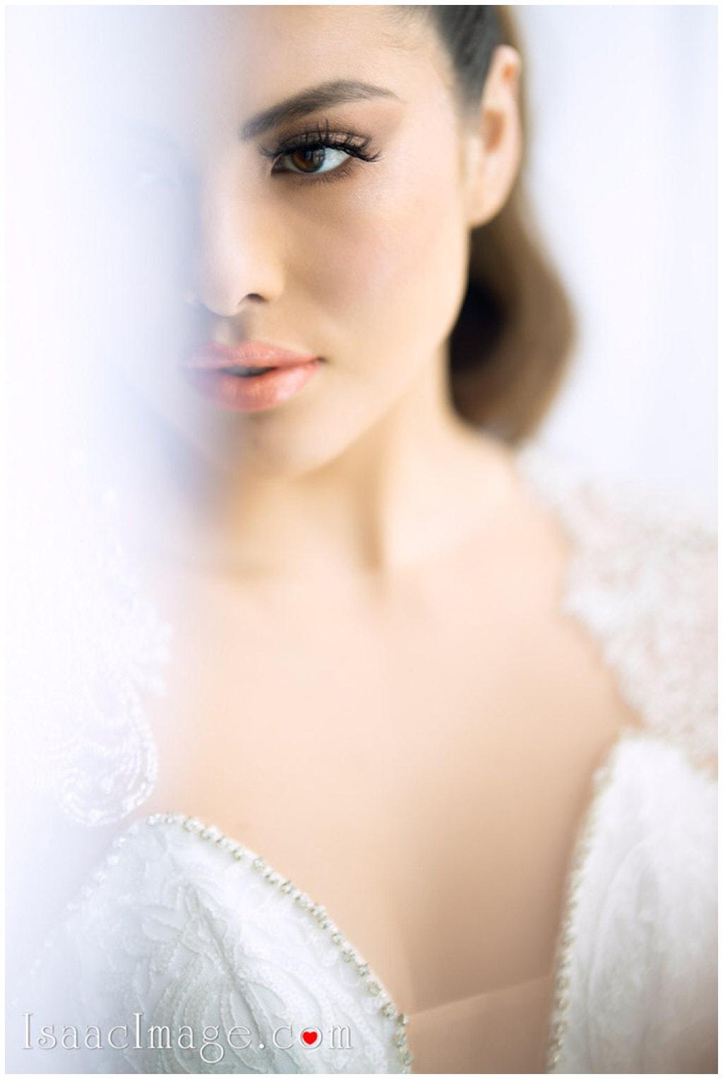 Toronto top bridal show_6760.jpg