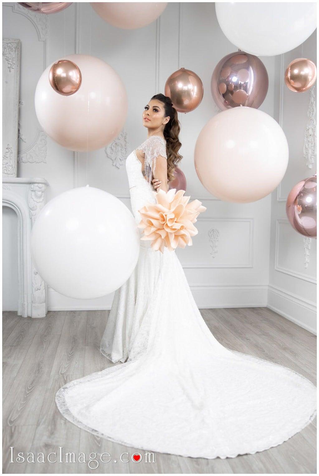 Toronto top bridal show_6761.jpg