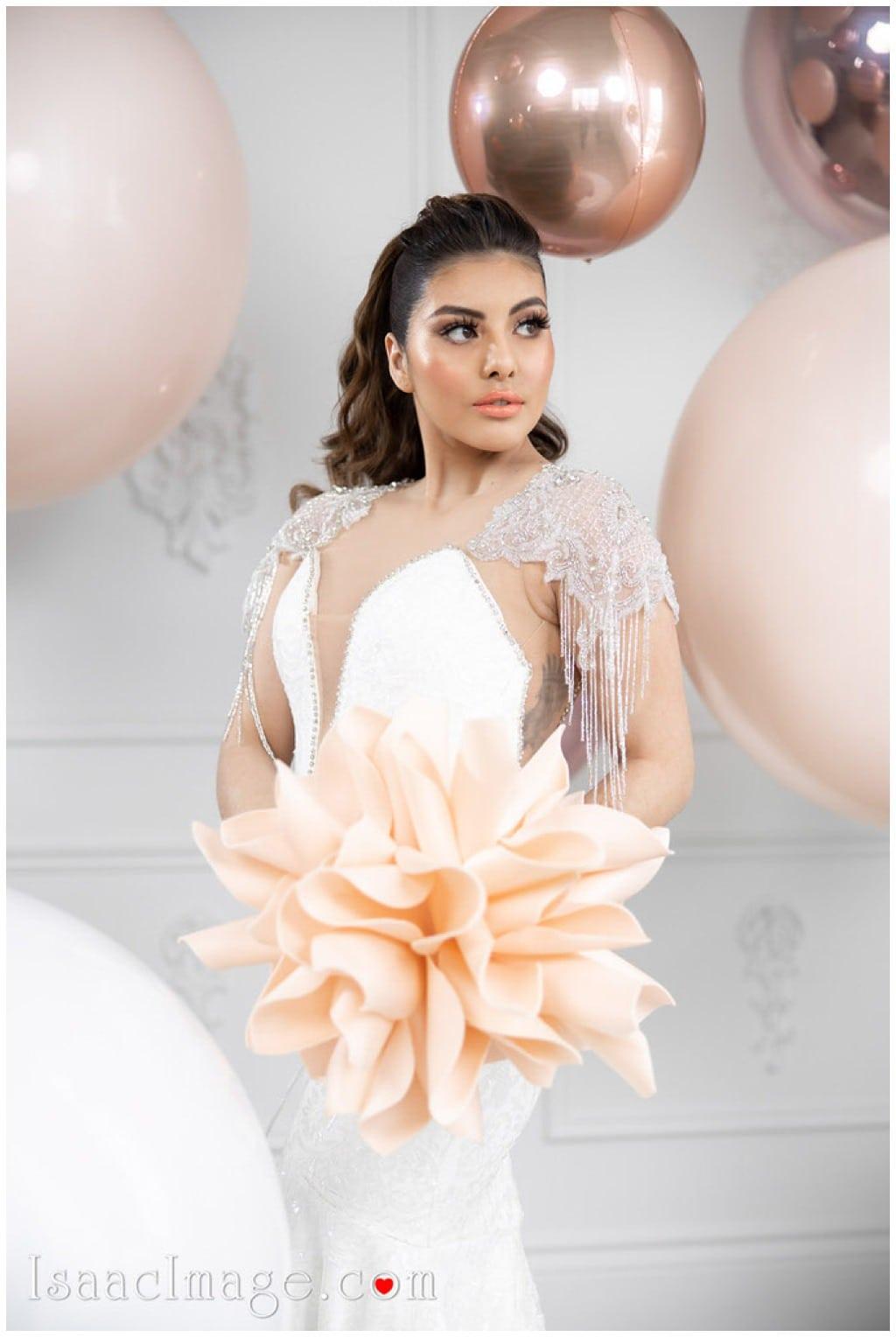 Toronto top bridal show_6762.jpg