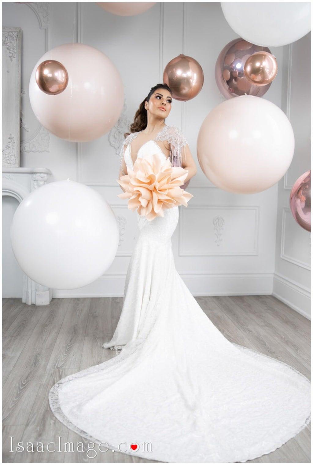 Toronto top bridal show_6763.jpg