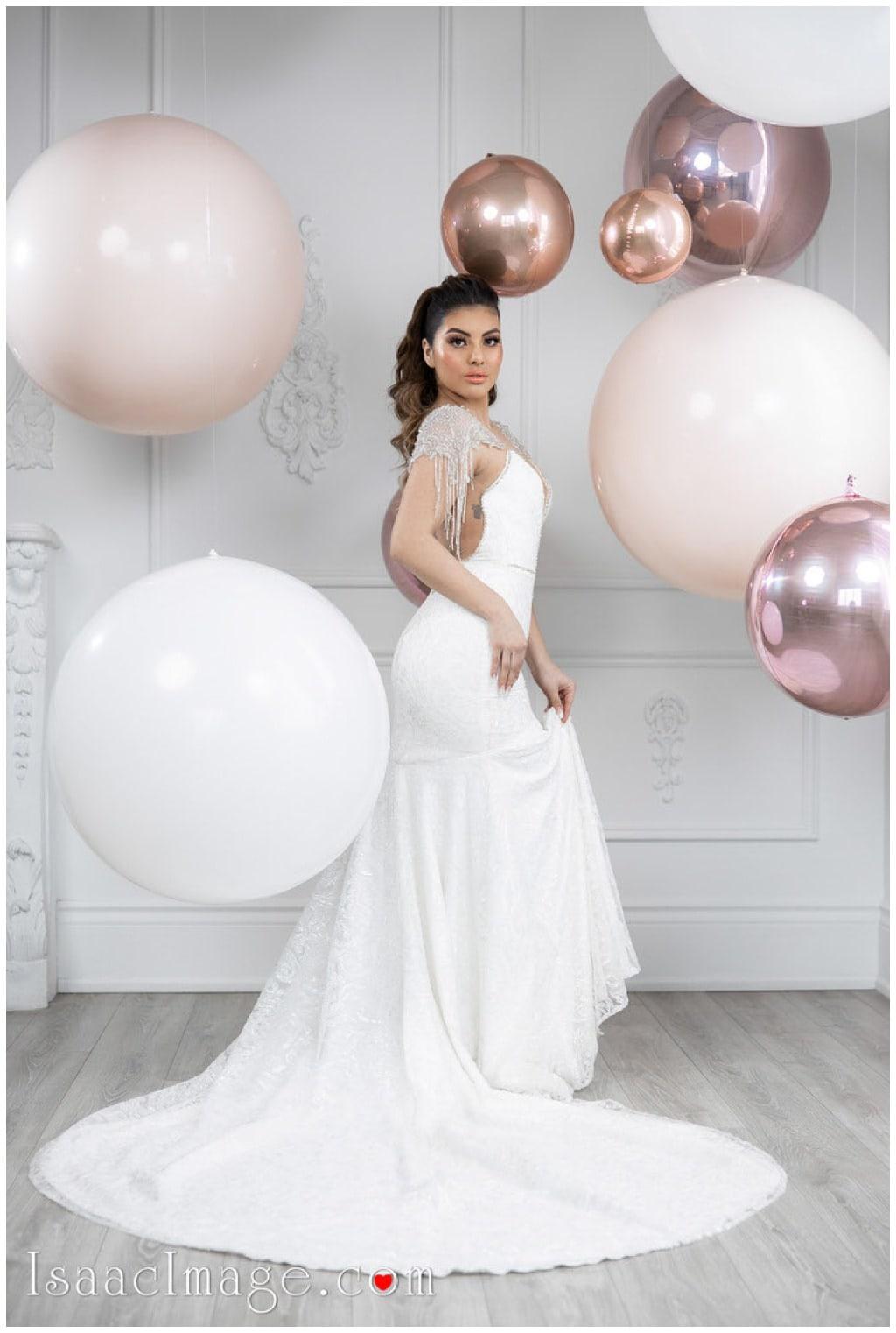 Toronto top bridal show_6764.jpg
