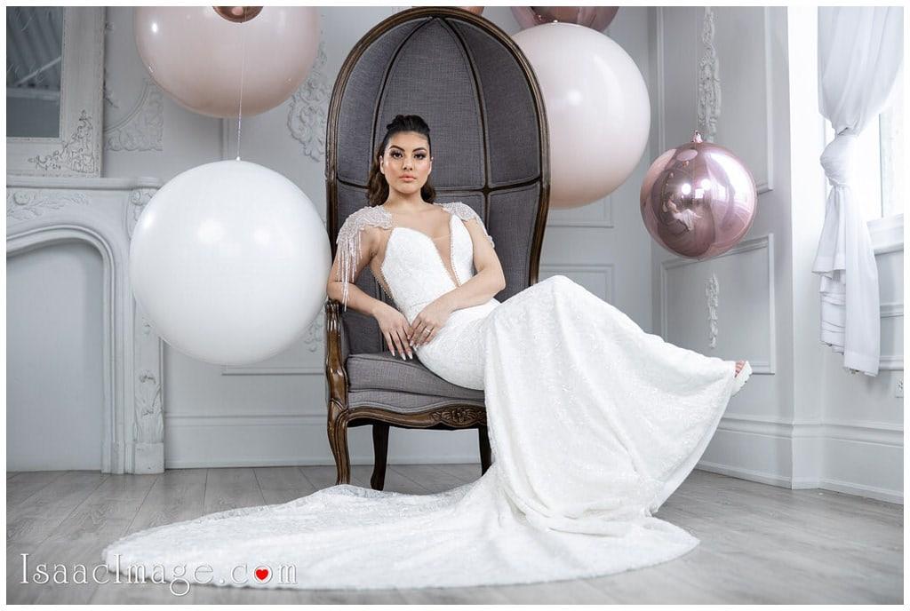 Toronto top bridal show_6765.jpg