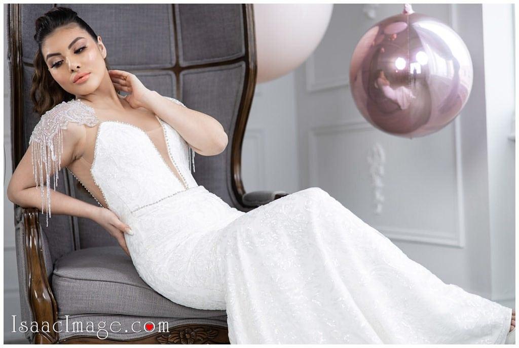 Toronto top bridal show_6767.jpg