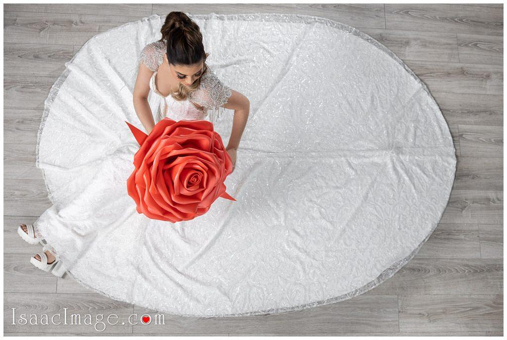 Toronto top bridal show_6770.jpg