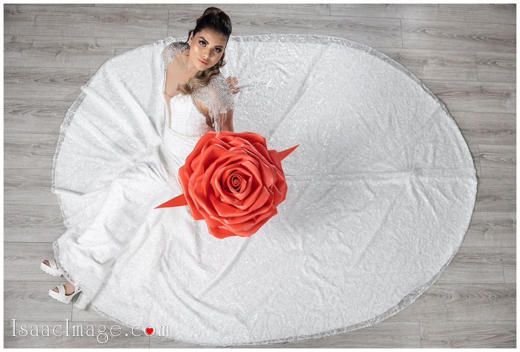 Toronto top bridal show_6771.jpg