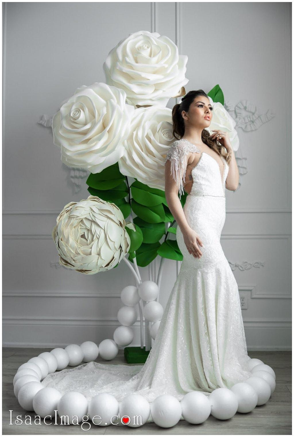 Toronto top bridal show_6772.jpg