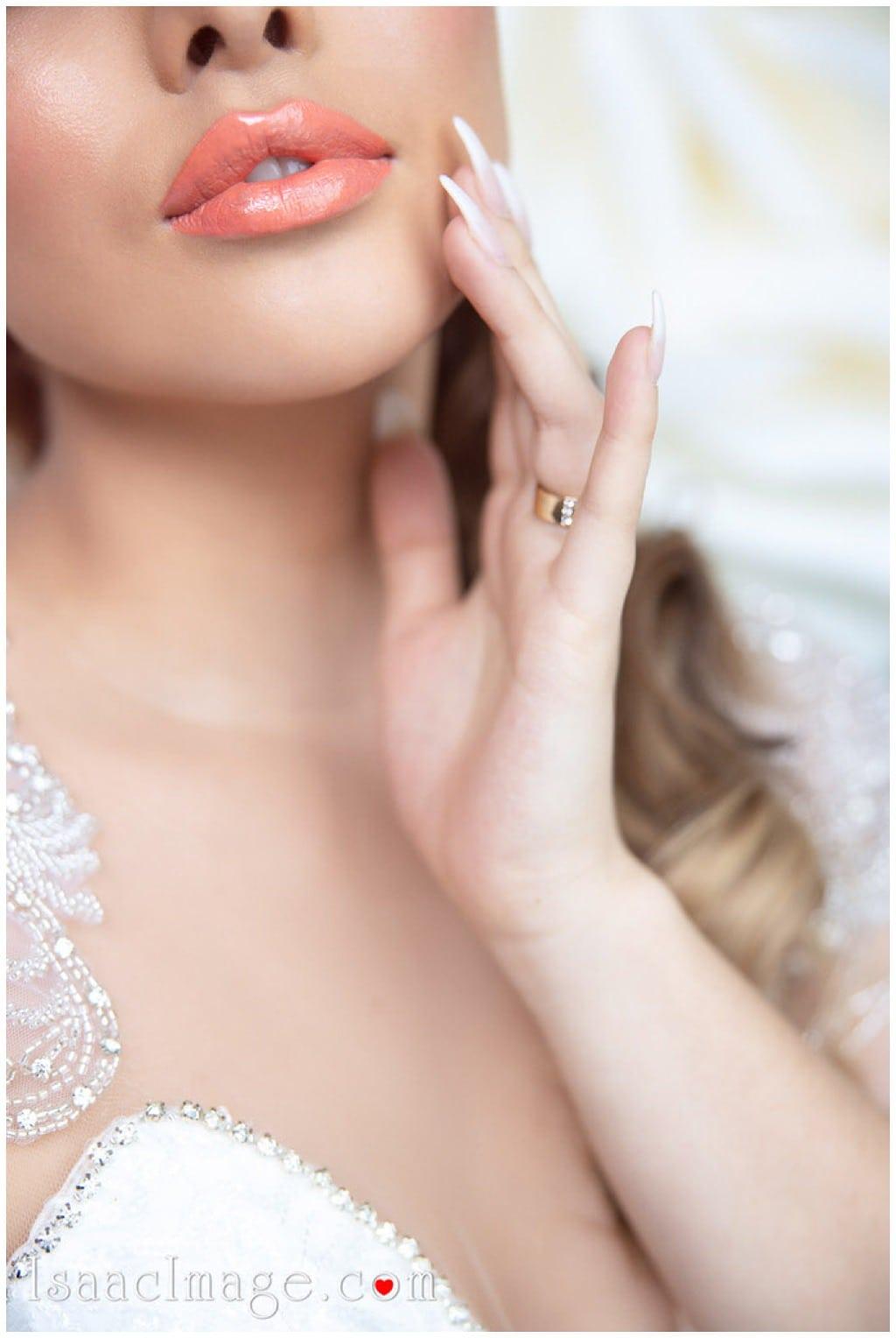 Toronto top bridal show_6773.jpg