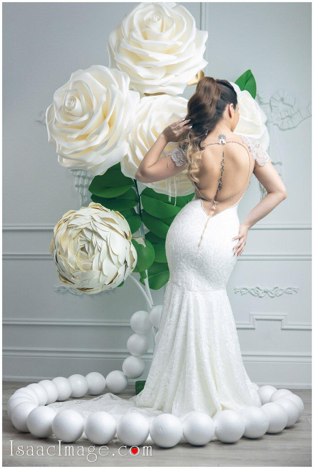 Toronto top bridal show_6775.jpg
