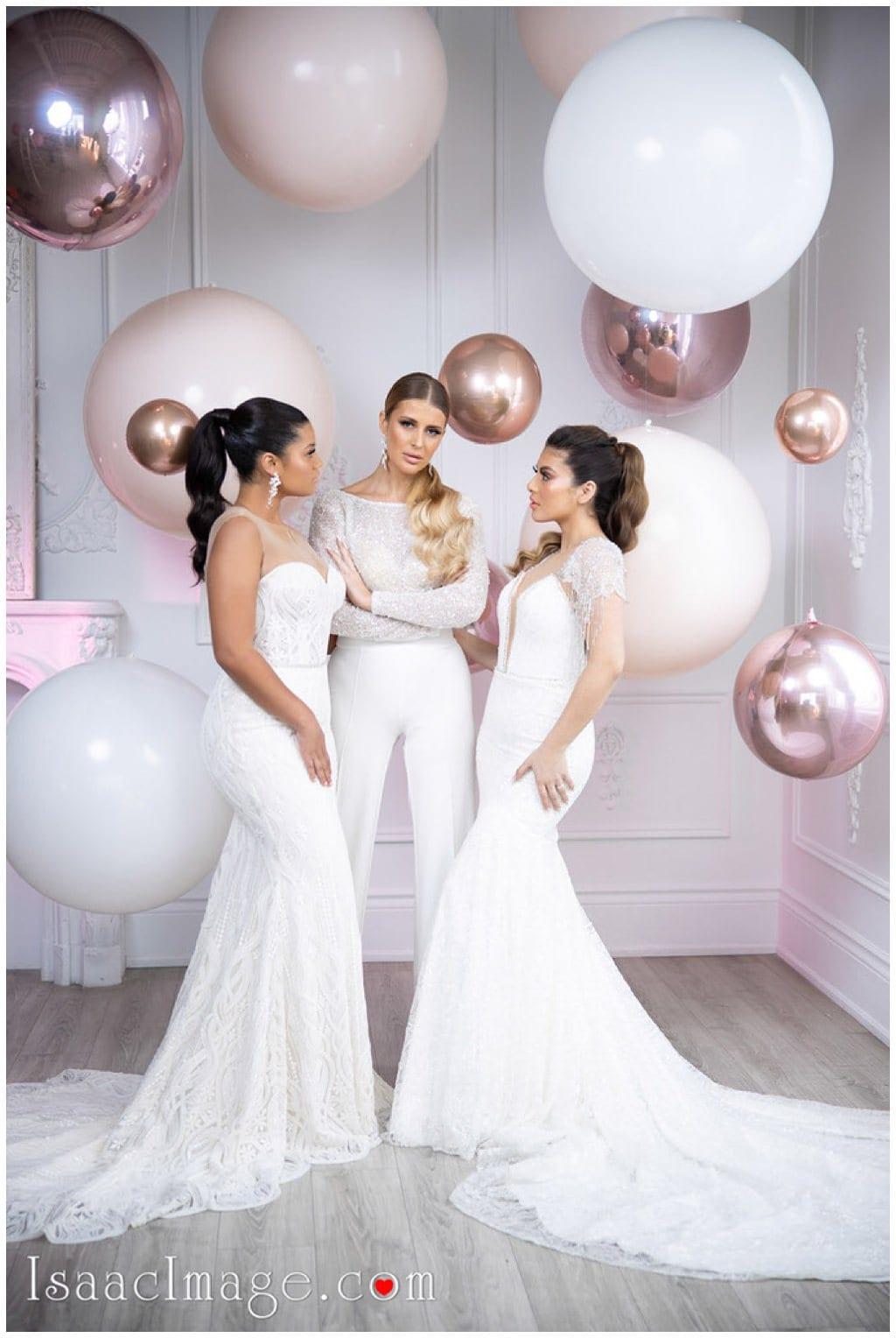 Toronto top bridal show_6777.jpg