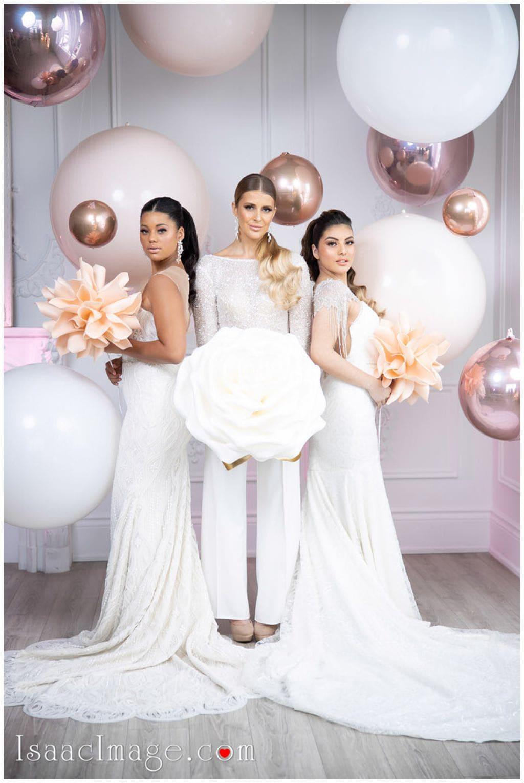 Toronto top bridal show_6778.jpg
