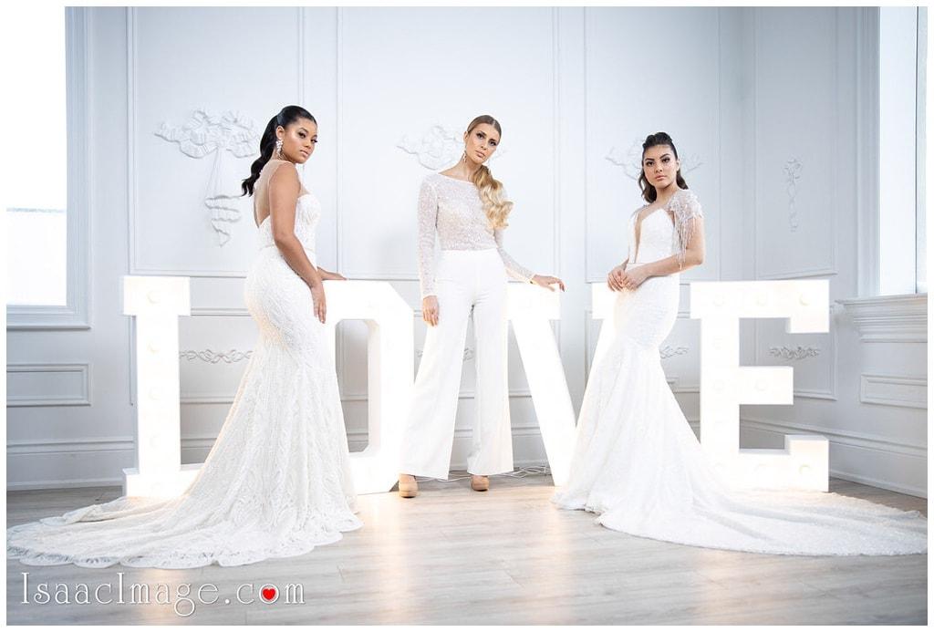 Toronto top bridal show_6779.jpg