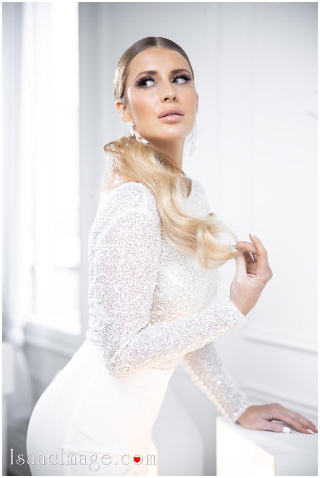 Toronto top bridal show_6780.jpg