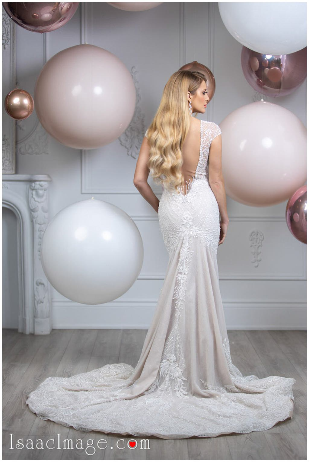 Toronto top bridal show_6794.jpg